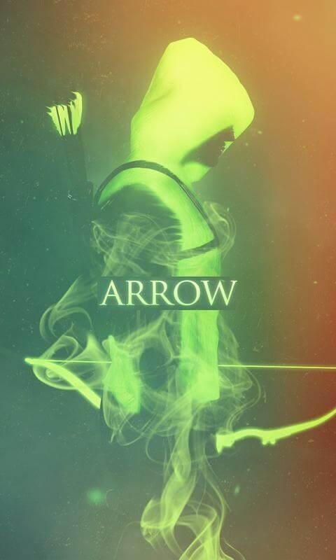 download arrow wallpaper in 4k hd free