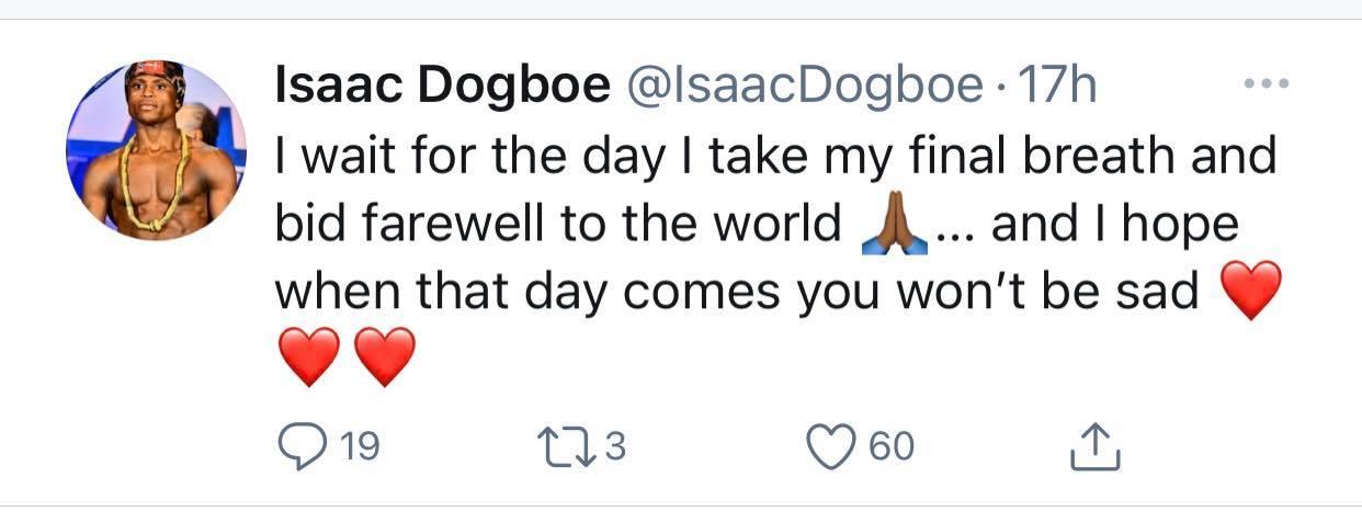 isaac%2Bdogboe1
