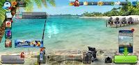 تحميل لعبة صيد السمك للاندرويد