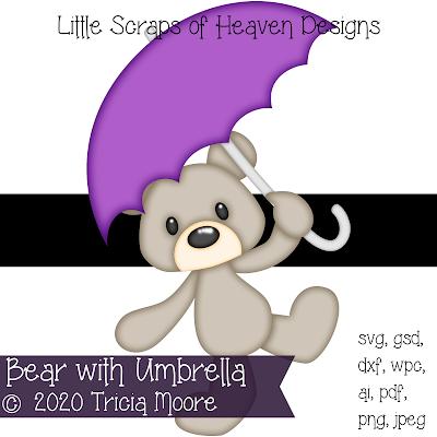 https://www.littlescrapsofheavendesigns.com/Item_2281/Bear-with-Umbrella.htm