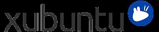 Linux Xubuntu
