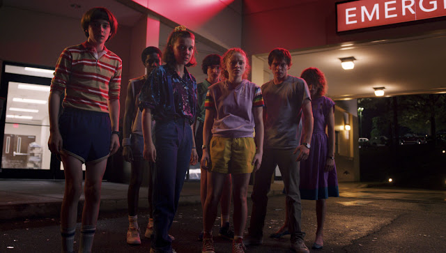 review-stranger-things