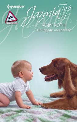 Ann Roth - Un Legado Inesperado