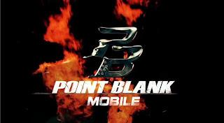 5+ Game Perang Online Android Terbaik Dijamin Bikin Ketagihan