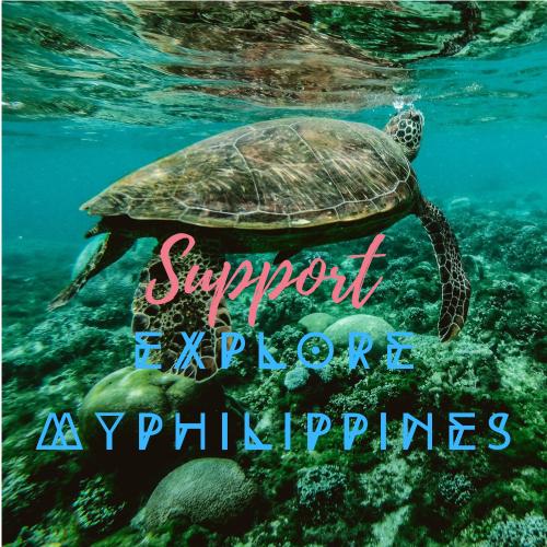 Explore MyPHILIPPINES