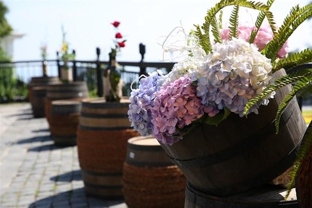 Tour Bà Nà 1 ngày dịp Hè có cơ hội thưởng thức lễ hội rượu vang Tour-ba-na-1-ngay-le-hoi-ruou-vang