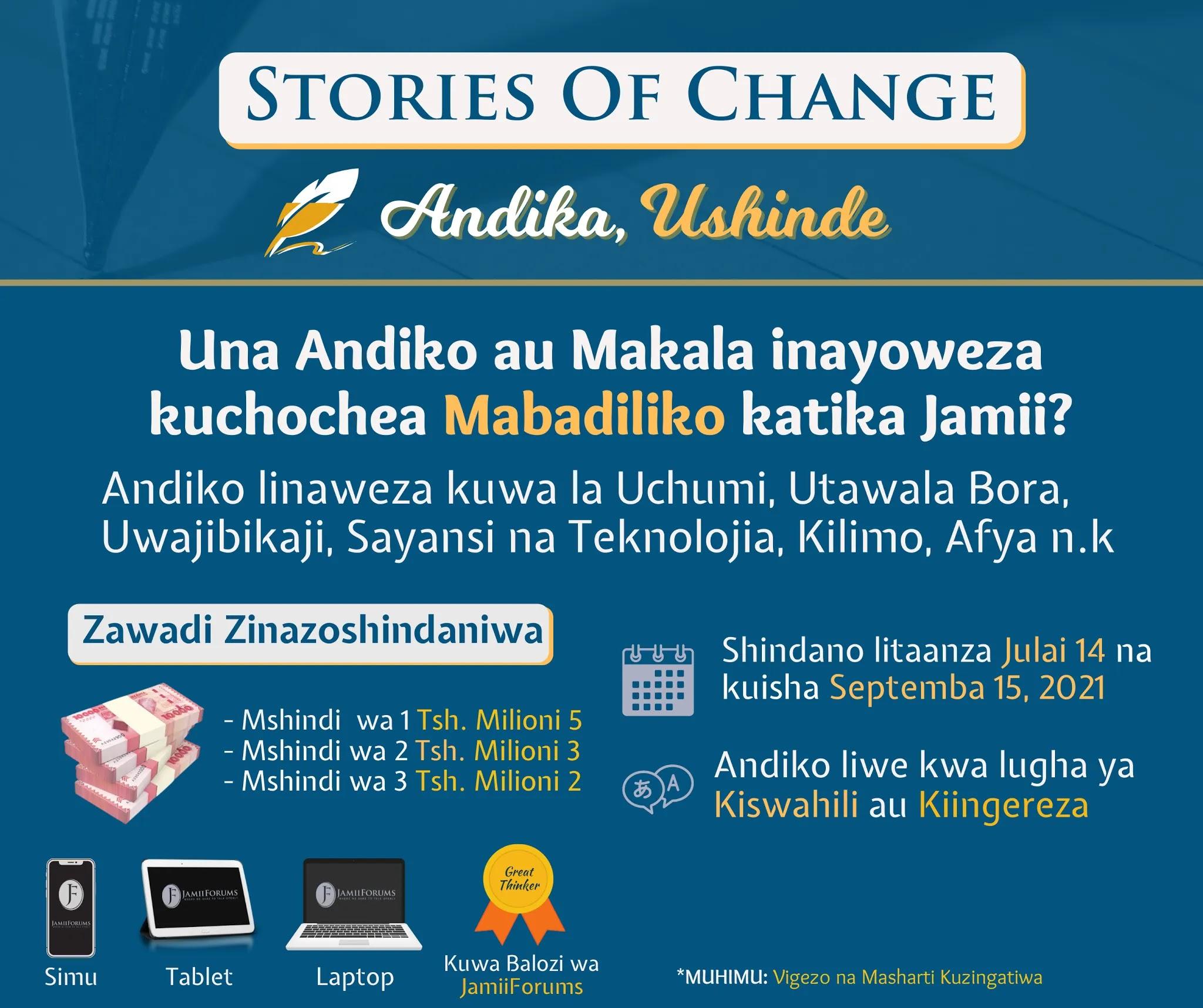 2840225 JamiiForums Stories of Change2