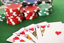 Cara Dan Tips Supaya Gampang Mengalahkan Lawan Poker Dengan Mudah