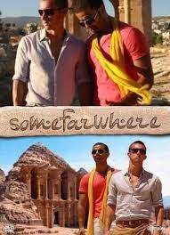 Somefarwhere, 2011