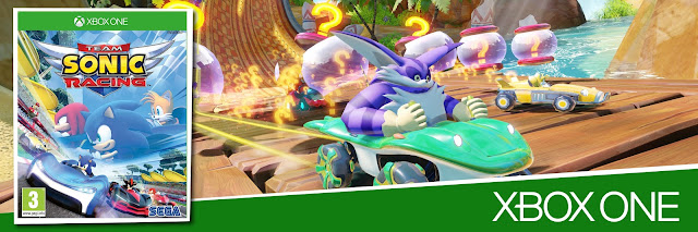 https://pl.webuy.com/product-detail?id=5055277033775&categoryName=xbox-one-gry&superCatName=gry-i-konsole&title=team-sonic-racing&utm_source=site&utm_medium=blog&utm_campaign=xbox_one_gbg&utm_term=pl_t10_xbox_one_kg&utm_content=Team%20Sonic%20Racing