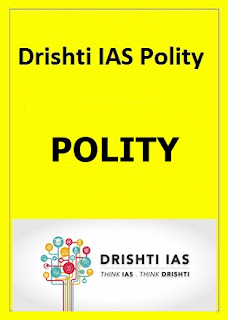 Drishti-IAS-Ministries-and-Their-Functioning