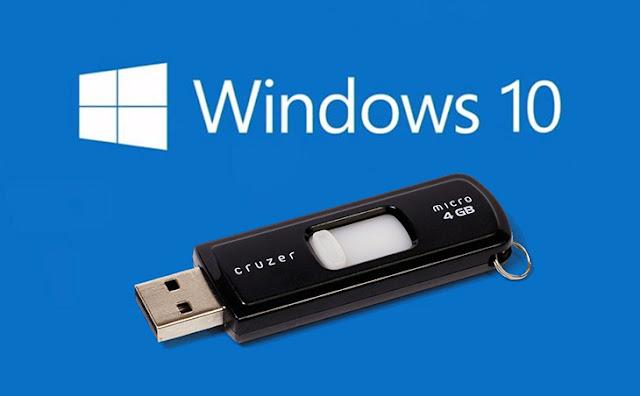 khắc phục tình trạng máy tự nhận bản cài Windows là Home