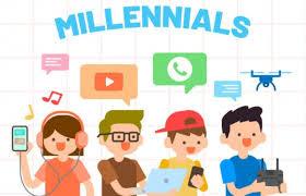 6 Tips dan Trik Nego Gaji untuk Generasi Millenial
