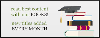 Book Publication Services