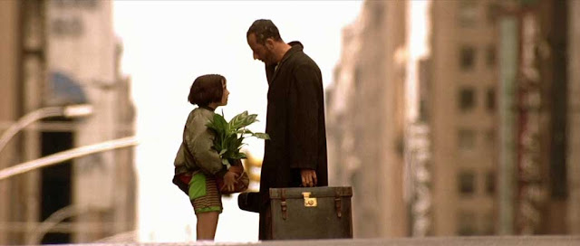 Léon-The-Professional-1994