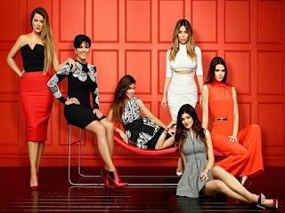 aytes-einai-oi-Kardashians-epeisodio-1-2-3-4-5-2os-kyklos