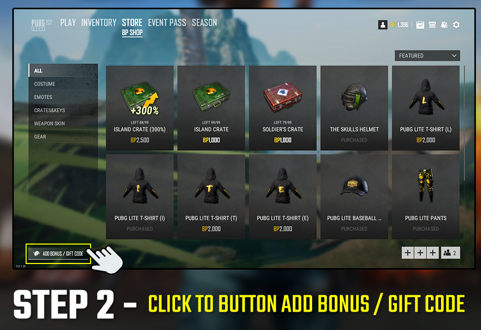 Tencent gaming buddy for mac download free fire