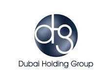 وظائف مجموعة دبي القابضة بأبوظبي والعين الامارات العربية المتحدة
