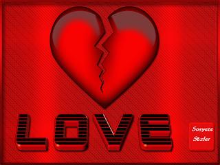 Aşkın Sırları Aşkın Sırrı Çözüldü ile ilgili aramalar ilahi aşk kıssaları  ilahi aşka yönelmek  aşkın sırrı nedir  tasavvufta ilahi aşk nedir