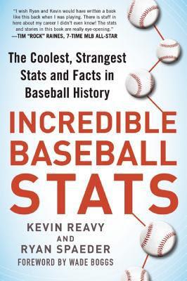 https://1.bp.blogspot.com/-lFf-GMBLB5g/VzomG3QqKFI/AAAAAAAAOpw/KHp8rgHsf2EpFGCMUDXhFQMPXUGG4bRJgCLcB/s400/baseballstats.jpg