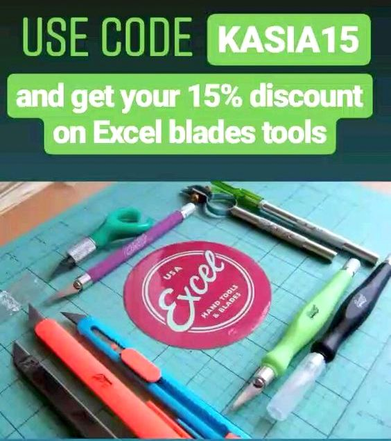 Excel Blades Tool