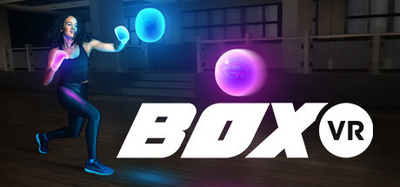 boxvr-pc-cover