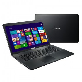 ASUS F554LI Windows 10 64bit Drivers