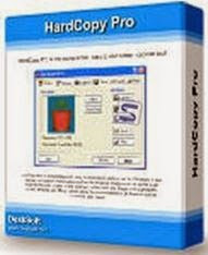 Resultado de imagen para HardCopy Pro