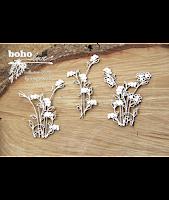https://scrapandme.pl/pl/kategorie/1144-boho-love-flowers-02-kwiaty-02.html