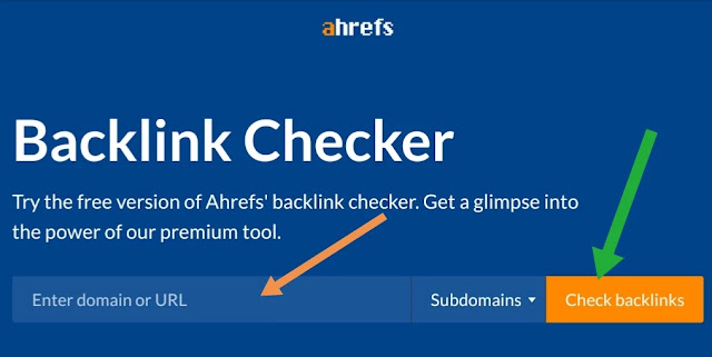 best free backlinks checker tools, backlink checker, backlink checker tool, backlink checker online
