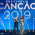Portugal: Conheça os apresentadores do Festival da Canção 2020