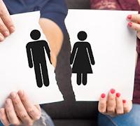 Pengertian Perceraian, Landasan Hukum, Penyebab, Proses, Jenis, dan Dampaknya