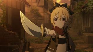 Re:Zero kara Hajimeru Isekai Seikatsu: Shin Henshuu-ban Episodio 02
