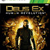 DEUS EX HUMAN REVOLUTION ISO XBOX 360 DOWNLOAD