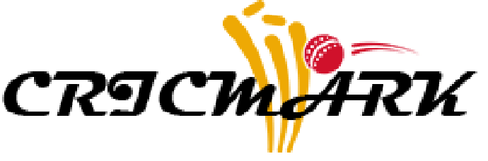 Live Cricket Streaming - CricketInNow