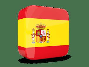 IPTV liste Spain M3u Gratuit Chaînes 03/04/2018 server iptv list