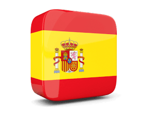 IPTV liste Spain M3u Gratuit Chaînes 09/03/2018 server iptv list