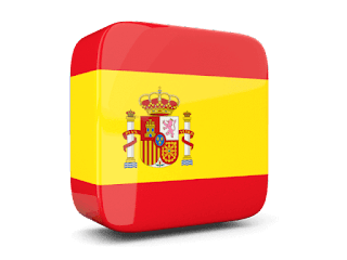 IPTV Playlist M3u España Serveur Chaînes 11-01-2018 – server iptv list free Links m3u