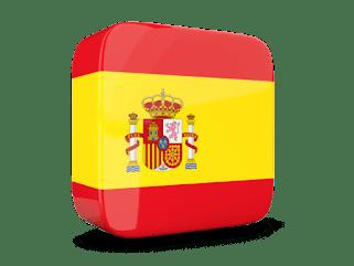 IPTV liste Spain M3u Gratuit Chaînes 21/03/2018 server iptv list