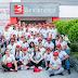 Bancamérica realiza cruzada en apoyo al día mundial de Limpieza de Playas
