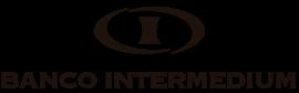 Como economizar dinheiro - Banco Intermedium é livre de tarifas!