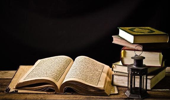 Sumber Pendidikan Menurut Wahyu Untuk Semua