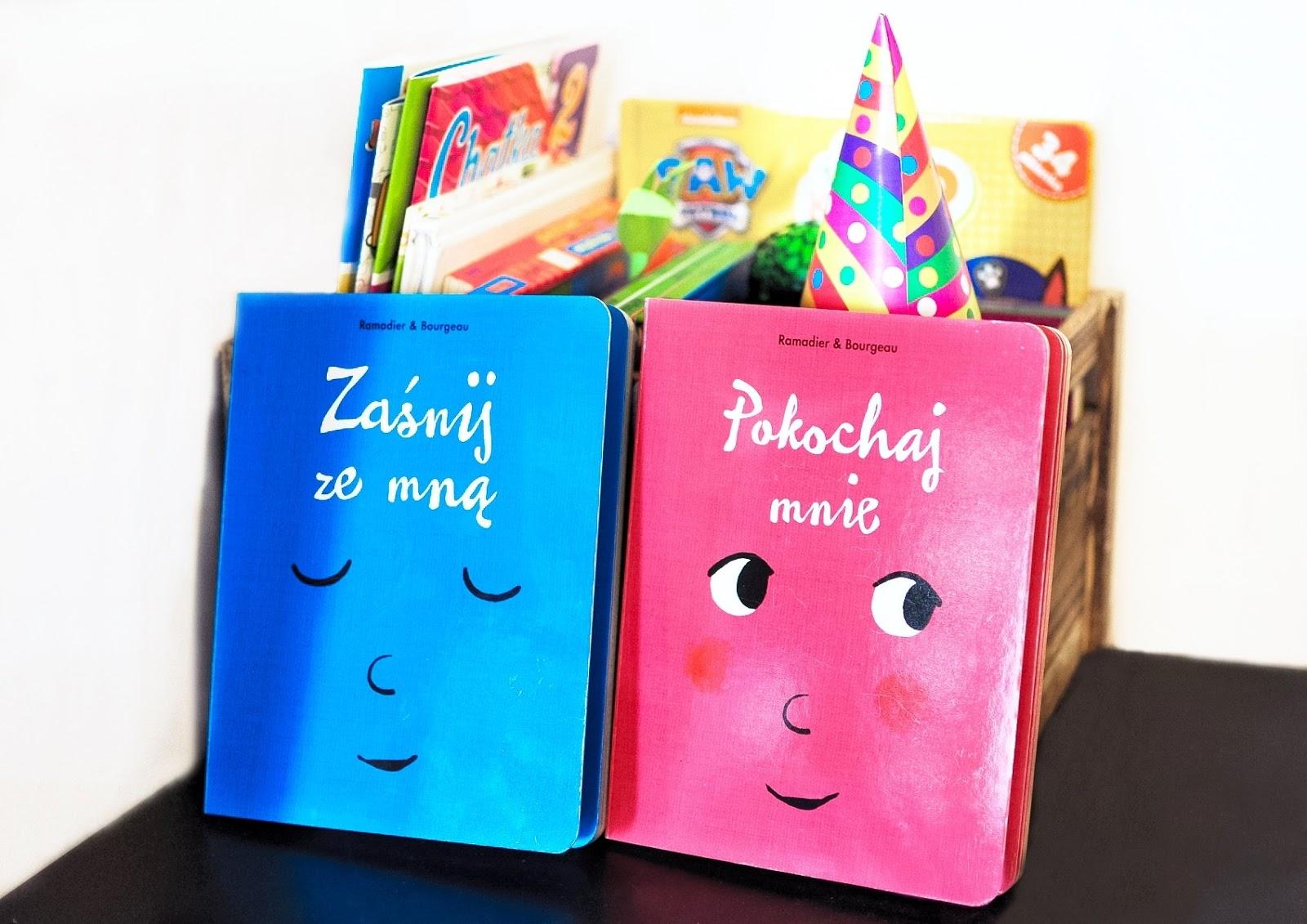 książki-o-uczuciach-dla-najmłodszych