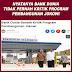 Bank Dunia Bantah Kritik Program Pembangunan Jokowi
