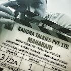 Maharani webseries  & More