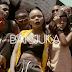 New Video : Rosa Ree - Banjuka   Download Mp4