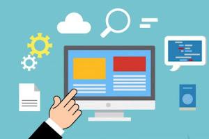 Meta Title Tags SEO Friendly untuk Blog Blogger
