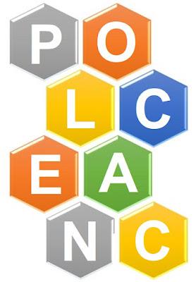 Técnica de POLCEANC