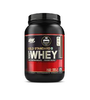 protein powder, health powder, jym powder
