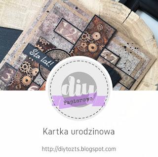 https://diytozts.blogspot.com/2019/09/papierowocykl-pod-patronatem-itd.html